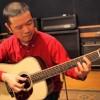 ギターを弾けたらという憧れ、その憧れを叶えてみせます!