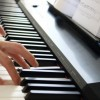 ピアノで脳トレ!?脳科学者が趣味にピアノを薦めている理由とは?