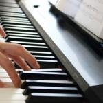脳の活性化に音楽!脳トレとしても注目を集めている楽器とは?