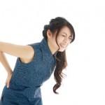 腰痛の改善方法はたった5分の動きを自宅で行うだけ!
