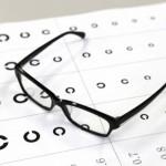 視力回復のためのトレーニングとは?視力回復の簡単ゲームとは?